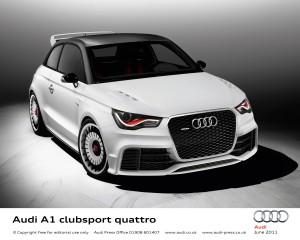 A1 clubsport quattro 01