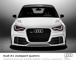 A1 clubsport quattro 02