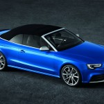 001_2014-Audi-RS-Cabriolet