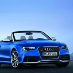 002_2014-Audi-RS-Cabriolet