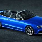 003_2014-Audi-RS-Cabriolet