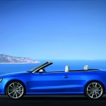 004_2014-Audi-RS-Cabriolet