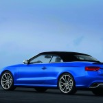 005_2014-Audi-RS-Cabriolet