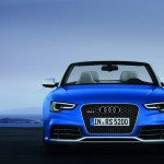 006_2014-Audi-RS-Cabriolet