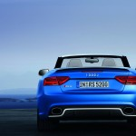 007_2014-Audi-RS-Cabriolet