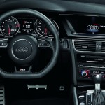 009_2014-Audi-RS-Cabriolet