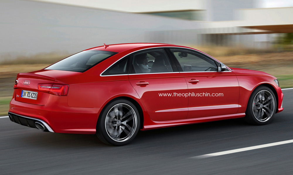 Audi s6fahraufnahme rs246 the worlds 1 audi r s and rs enthusiast community freerunsca Choice Image