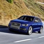Audi-SQ5-625x441