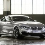 BMW-4-Series-Coupe-Concept-625x378