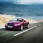 Bentley-Continental-GTC-Speed-625x405