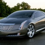 Cadillac-Converj-ELR-625x395