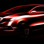 Honda-MDX-625x295