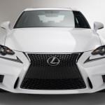 Lexus-IS-Sedan-625x397