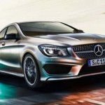 Mercedes-Benz-CLA-625x337