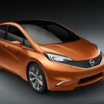 Nissan-Invitation-Concept-625x351