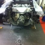RS246.com_AudiR8V8TwinSupercharger003