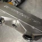 RS246.com_AudiR8V8TwinSupercharger015