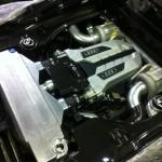 RS246.com_AudiR8V8TwinSupercharger016