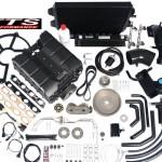 RS246.com_AudiR8V8TwinSupercharger017