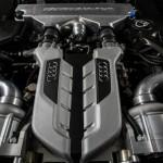 RS246.com_AudiR8V8TwinSupercharger024