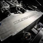 RS246.com_AudiR8V8TwinSupercharger029