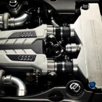 RS246.com_AudiR8V8TwinSupercharger030