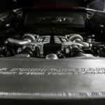 RS246.com_AudiR8V8TwinSupercharger031