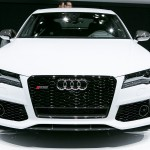 RS246_AudiRS7WhiteCarbon001