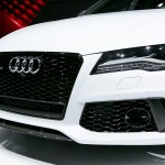 RS246_AudiRS7WhiteCarbon002