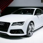 RS246_AudiRS7WhiteCarbon003