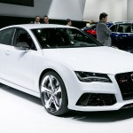 RS246_AudiRS7WhiteCarbon004