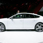 RS246_AudiRS7WhiteCarbon005