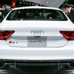 RS246_AudiRS7WhiteCarbon006