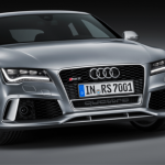 RS246_RS7Sportback_000
