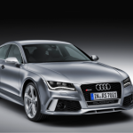 RS246_RS7Sportback_001