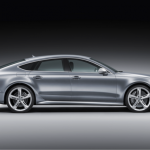 RS246_RS7Sportback_002