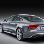 RS246_RS7Sportback_004