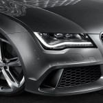 RS246_RS7Sportback_005