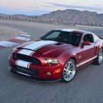 Shelby-GT500-Super-Snake-625x415