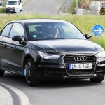 audi-s1-spotted-testing-in-latest-spyshots-1080p-1