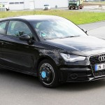 audi-s1-spotted-testing-in-latest-spyshots-1080p-2
