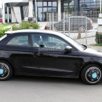 audi-s1-spotted-testing-in-latest-spyshots-1080p-3