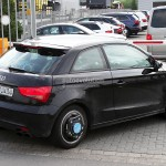 audi-s1-spotted-testing-in-latest-spyshots-1080p-4