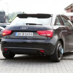audi-s1-spotted-testing-in-latest-spyshots-1080p-5