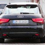 audi-s1-spotted-testing-in-latest-spyshots-1080p-6