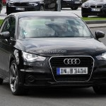 audi-s1-spotted-testing-in-latest-spyshots-1080p-7