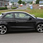audi-s1-spotted-testing-in-latest-spyshots-1080p-8