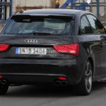 audi-s1-spotted-testing-in-latest-spyshots-1080p-9