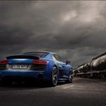 Audi-R8-V10-plus_05