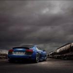 Audi-R8-V10-plus_06